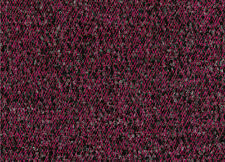 52865 Scottish Tweed Fabric 100% Pure Wool By The Metre