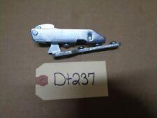 Whirlpool Amana W10647966 Gas Range Oven Door Drawer Hinge - Dt237