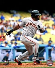 "Pablo Sandoval ""San Francisco Giants"" MLB Licensed Unsigned 8x10 Matte Photo A7"