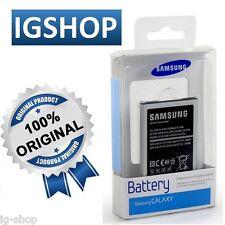 batteria originale EB-F1M7FLU per galaxy s3 mini i8190 in blister
