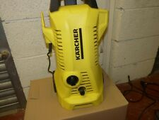 KARCHER K2 full control  machine only