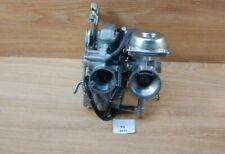 Yamaha XT600Z 1VJ-14301-00 Vergaser Genuine NEU NOS xn3475