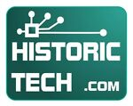 Historic Tech