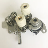 SEWING MACHINE SPARE PART THREAD TENSION ASSEMBLY S15584209 FOR BROTHER LT2-B842