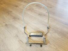 Musical Instrument Holder, Rack Stand Brace Harmonica Hands-Free Adjustable