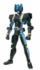 S.H.Figuarts Masked Kamen Rider Decade DIEND Action Figure BANDAI from Japan