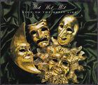 Wet Wet Wet - High On The Happy Side - Cloak & Dagger - CD - (2CD)