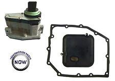 Dodge Jeep 42RLE solenoid block filter kit Dakota Wrangler 300 Mopar  D162420FK