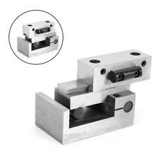 1 Grinding Tool Steel Angle Sine Dresser Fixture 0 60 For Cnc Grinding Wheel