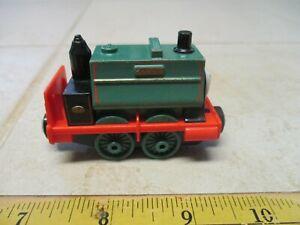 Thomas The Train Diecast Toy Samson H04A