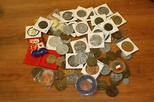 Canada Medal Trade dollar lot of 70 items