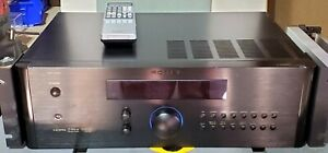 Rotel RSP-1570