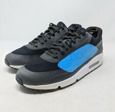 Nike Air Max 90 NS GPX Men's Running Shoes, AJ7182 002 Size 9.5 NEW