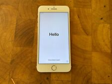 Apple iPhone 7 Plus - AT&T / Cricket - 128GB - Rose Gold - Smartphone