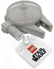Lego Star Wars Millenium Falcon 20 pcs Mini figure FREE SHIPPING