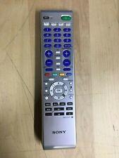Mando a Distancia Sony RM-V210T