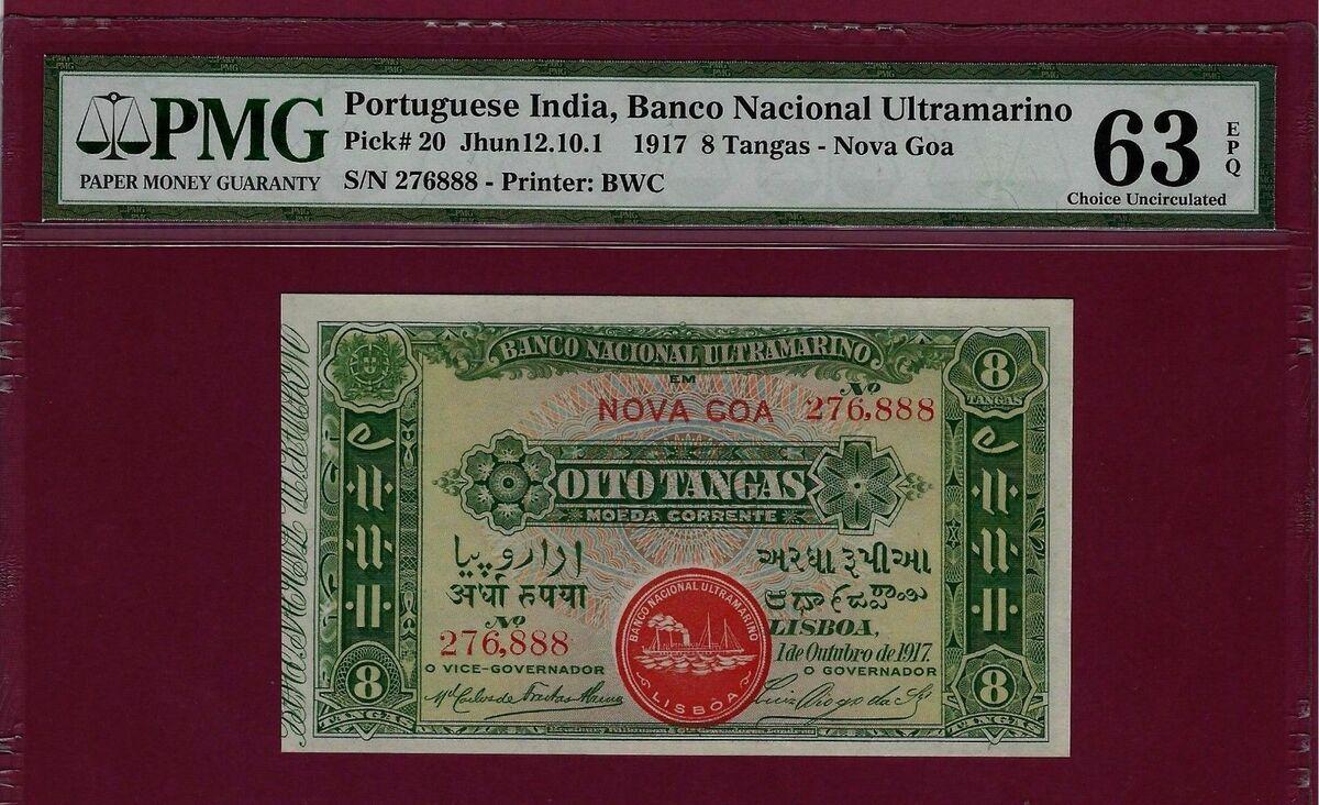 topbanknotes