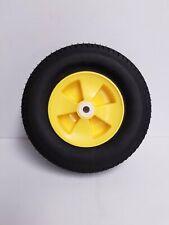 """R-2265TT John Deere Brinly-Hardy 42"""" Sweeper Tire"""