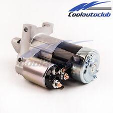 FOR HOLDEN GEN3 LS1 5.7 L V8 STARTER MOTOR VT VX VY VZ STATESMAN WH WK PETROL
