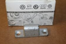 Transporter T5 Flat Bed pickup Rear Load Flap Hinge 7J0829365 New Genuine VWPart