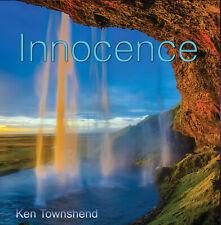 Innocence - Ken Townshend