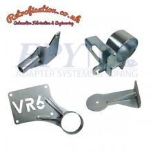 MK1 Golf VR6, 2.8 & 2.9 Engine Mounting Kit 5Sp 02A 02J gearbox