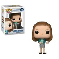 Community - Annie Edison Pop! Vinyl-FUN35551