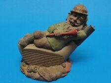 Tom Clark Mulligan Gnome #75 1987