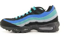 761d1c2e34 Nike Multi-Color Nike Air Max 95 Athletic Shoes for Men for sale | eBay