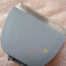 Hair Trimmer Cutter for Panasonic ER504 ER508 ER145 ER1410 ER1411 Hair Removal