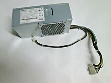 Lenovo Thinkcentre power supply  Liteon PS-4241-01