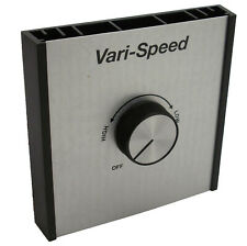 Kb Electronics Solid State Variable Speed Motor Control 10 Max Amps 230 Volts