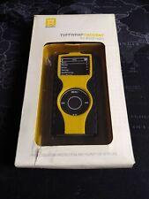 TUFFWRAP iPOD NANO SILICONE PROTECTOR IPN-TWD-00
