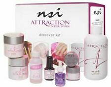 NSI Attraction Discover Kit - N7932
