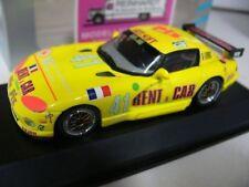 1/43 Minichamps Dodge Viper Le Mans 1994 F. Migault #41 430941441