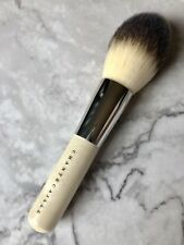 Just Released! New Chantecaille Face Brush/Powder Brush/Limited Edition RRP69