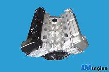 Cadillac Deville El Dorado Northstar 4.1L 4.6L 0 MILES Rebuilt ENGINE 1997-2003