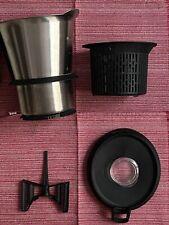 robot de cocina Taurus Mycook 1,6