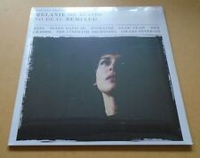 MELANIE DE BIASIO No Deal Remixed 2015 UK vinyl 2-LP set SEALED