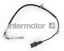 Intermotor 27241 Exhaust Gas Temperature Sensor