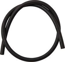 Power Steering Return Hose-4 ft Bulk Hose ACDelco Pro 36-362190