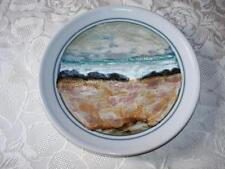 Highland Stoneware
