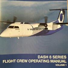 avionics for bombardier ebay rh ebay com