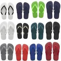 Havaianas Top Unisex Other Fabric Flip Flops