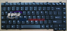 Original keyboard for Toshiba Qosmio E10 E15 F10 F15 G10 G15 US layout 3328#