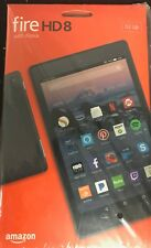 "Amazon Kindle Fire Tablet 7"" 8GB,Amazon Kindle Fire Tablet  TAB 8"" 16GB , 32 GB"