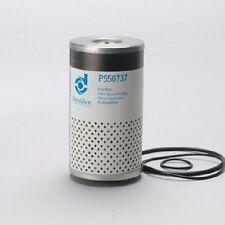 P550737 Donaldson Fuel Filter,Water Separator Cart (FS19729) Free Shipping