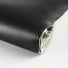 Car Interior Top Liner Headliner Fabric w/Synthetic Leather Upholstery 100