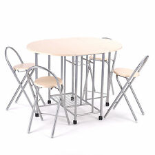 Unbranded Table and Chair Sets