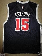 Carmelo Anthony USA Olympics Denver Nuggets Adidas NBA Jersey XL